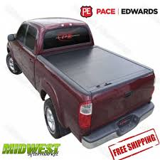 Pace Edwards Jack Rabbit Bed Cover Fits 2014-18 GM Silverado Sierra ... Pickup Trucks 101 How To Choose The Right Truck Bed Cover Carmudi Beds Aftermarket Ford Sb For Sale Steel Frame Cm Eby Bodies Launches New Alinum Flatbed Towing Body Trailer Renegade Covers Tonneau Truck Accsories Jeep Parts Why Wood When Replacing Your Decked Storage System Restylers Specialist Of The Toppers Whats Difference In Cheap Vs More Expensive