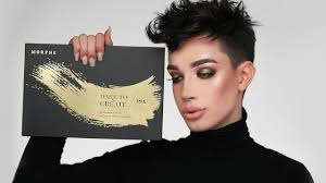 MORPHE HOLIDAY COLLECTION FULL REVEAL & TUTORIAL Microsoft Xbox Store Promo Code Ikea Birthday Meal Coupon Theadspace Net Horse Appearance Change Bdo Morphe Hasnt Been Paying Thomas From His Affiliate Wyze Cam Promo Code On Time Supplies Tbonz Coupons Beauty Bay Discount Codes October 2019 Jaclyn Hill Morphe Morpheme Brush Club August 2017 Subscription Box Review Coupons For Brushes Modells 2018 50 Off Ulta Deals Ttheslaya September 2015 Youtube Tv Sep Free Trial Up To 20