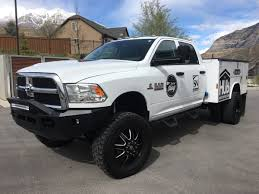 Off Road Classifieds | Fully Loaded Chase Truck 72018 F250 F350 Add Honeybadger Chase Rack Addc995541440103 The Ultimate Offroad Chase Truck Racedezert 2009 Chevrolet Silverado Baja Truck 8lug Work Review Thread Rack Trucks Pinterest Offroad And Jeeps Chase Rally 62018 Chevy Racing Stripes Decals Kit 3m 2006 Dtochase Lego Juniors Police 10735 Walmartcom Off Road Classifieds Lower Price Motivated Seller Hardestworking Vehicles Around Magazine Polaris Rzr Custom
