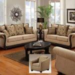 Bob Mills Living Room Furniture by Living Room Galleria Furniture Okc Galleria Furniture Norman Ok