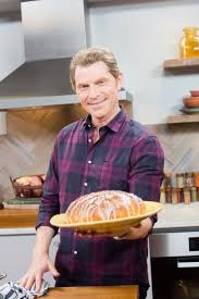 Bobby Flay Pumpkin Pie With Cinnamon Crunch by 200 Best Chef Bobby Flay Recipes Images On Pinterest Bobby Flay