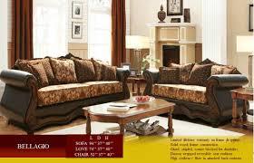 Popular El Paso Furniture Stores With El Paso Tx Furniture