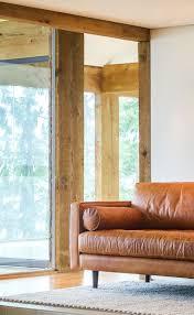 Walmart Larkin Sofa Table by 22 Best Cognac Sofa Images On Pinterest Tan Sofa Sofas And Mid