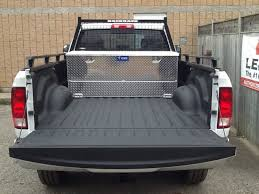 Great Leer Truck Cap Prices | Ghadahalkandari.com Commercial Alinum Caps Are Truck Caps Truck Toppers Swiss Hdu Cap Ishlers Toppers Blaine Solid Lid Retractable And Roll Up The World 2017 Ford Chevy Dodge Camper Shells Chevycvsieofiletrucktoppercoloradosprings Blue Ribbon Auto Auction Topper Key Features Short Box Long Features Installed On F350 Trucktopper Truckaccsories 2018gmcsrraareovlandsiestrucktopper Suburban