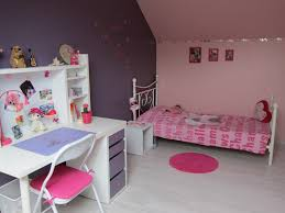 chambre enfant violet chambre fille bleu et violet peinture chambre enfant bleu violet et
