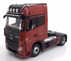 DTW Corporation | Rakuten Global Market: NZG 1/18 2016 Model ... Mercedes Benz Unimog U1300l 3d Model Transport U1300 Fbx C4d Lwo Mercedesbenz Sk Car Transporter Trucks Hobbydb Wikipedia Welly 160 Die Cast Large Truck White Mercedesbenzblog Trivia 1974 The New Generation Heavyduty Future With Trailer 2025 3d Model Hum3d Unveils Its Urban Electric Cargo Ireviews News Brazilian Actros Digital Models Showcase By Ronaldo 360 View Of Longhaul Truck The Future Bsimracing Searched For 2012mcedesbenzacoswithtrailer
