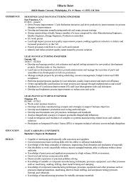 Lead Manufacturing Engineer Resume Samples | Velvet Jobs Industrial Eeering Resume Yuparmagdaleneprojectorg Manufacturing Resume Templates Examples 30 Entry Level Mechanical Engineer Monster Eeering Sample For A Mplates 2019 Free Download Objective Beautiful Rsum Mario Bollini Lead Samples Velvet Jobs Awesome Atclgrain 87 Cute Photograph Of Skills Best Fashion Production Manager Bakery Critique Of Entrylevel Forged In