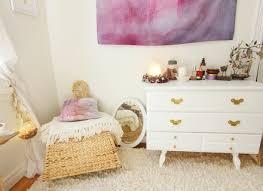 schlafzimmer offenbaren leistung loloi teppiche bohemien