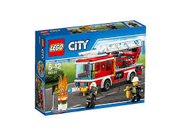 LEGO Lego City Fire Ladder Truck | Toys & Video Games | Pinterest ... Garbage Trucks Video Image 70813firetruckjpg Brickipedia Fandom Powered By Wikia City Forest Fire Brickset Lego Set Guide And Database Vw T1 Truck Rc Moc Video Wwwyoutubecomwatch Flickr Howtocookthat Cakes Dessert Chocolate Cake Templates Lego City Fire Ladder Toys Games Pinterest 7213 Offroad Truck Fireboat I Brick Legocityfiretruckcoloringpages Bestappsforkidscom 60110 Station Ebay Kids With Ladder Pretend To Play Rescue Search Results Shop
