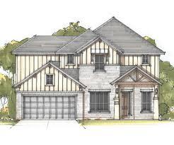 100 Belmont Builders Plan Cedar Park TX 78613 4 Bed 35 Bath SingleFamily Home 3 Photos Trulia
