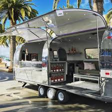 The Coolest New Tasting Room Is In An Airstream - Sunset Magazine Jamie Olivers Airstream Food Truck Food Trucks Pinterest Food The Images Collection Of A Corner Trailer Taco Honorary 2 Boomerang Blog Austin Airstream Truck Scene Diet For A Tiny House Selling Cupcakes From An Stock Photo Italy Ccessnario Esclusivo Dei Fantastici E Remorque Airstream Diner One Pch Automotive Seaside Trucks Scenic Sothebys Intertional Kc Napkins Rag Port Fonda Taco Tweets Rhpiecomaairstreamfoodtruckinterior
