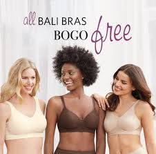 At One Hanes Place, Buy One Bali, Playtex, Or Maidenform ... Shop Maidenform Coupons Deals With Cash Back Rakuten Members Only Coupon Code Shopko Loyalty Waterfalls Car Wash Naples Coupons Mahoney State Park Jets Pizza Dexter Mi Discount Applied 10 Off Bbydoo Code Promo Codes Fyvor Bali Playtex Bras As Low 666 Shipped Amazon Up To 70 Off W For October 2019 Berkshire Hosiery Portable Dvd Player Hair So Fly Up 85 Off Gucci 2018 Verified Couponslivesunday Torrid January 20 30 All Purchases