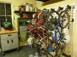 Kobalt Cabinets Vs Gladiator Cabinets by Matt U0027s Garage Blog