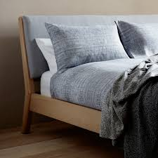 Buy Design Project By John Lewis No049 Bed Frame King Size Online At