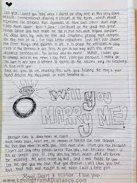 Cute Love Letters To Write To Your Girlfriend