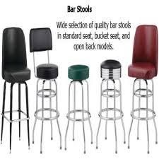 Bar Stools Bar Stool Sizes Stools Ikea Skogsta Acacia Tested For