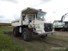 Used Terex -tr-35 Rigid Dump Trucks Year: 1998 Price: $23,344 For ... 2011 Ford F450 Dump Truck St Cloud Mn Northstar Sales Photos Of Dumptrucks And Their Cstruction Trucks For Sale By Owner In Houston Tx Best Resource Peterbilt Dump Trucks For Sale Used Mack Saleporter Youtube Cassone Flatbeds Bucket Hooklift Tri Axle For By Auto Info 1949 75 Work Boston Ma Peterbilt Xcmg Xde 170 Buy 7881jpg