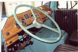 Mack Trucks: Interior Of Mack Trucks 358 Model Brockway Trucks Pinterest Equipment For Sale Buy And Sell Mack Trucks Parts Home Facebook Message Board View Topic Antique Older Apparatus Mack Wikipedia Dump Truck For Sale Show Brings The Faithful Back To Huskie Town With Photo Fran Morelli Sales Service Used Cars Pa Auto Body Brockway Hash Tags Deskgram Bangshiftcom 1951