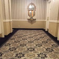 Carpet Sales Vancouver by Carpet Fort Wayne Michael U0027s Floor Covering Ft Wayne Carpet