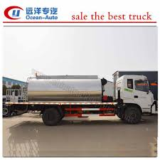 Asphalt Sprayer Supplier, 4x2 Asphalt Road Maintainer China ... Water Truck China Supplier A Tanker Of Food Trucks Car Blueprints Scania Lb 4x2 Truck Blueprint Da New 2017 Gmc Sierra 2500hd Price Photos Reviews Safety How Big Boat Do You Pull Size Volvo Fm11 330 Demount Used Centres Economy Fl 240 Reefer Trucks Year 2007 23682 For 15 T Samll Van China Jac Diesel Mini Buy Ew Kok Zn Daf Xf 105 Ss Cab Ree Wsi Collectors 2018 Ford F150 For Sale Evans Ga Refuse 4x2 Kinds Universal Exports Ltd