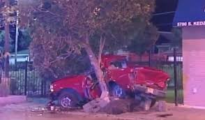 Chicago Man Killed When Truck Intentionally Rammed Off Road | WREG.com We Loved Monster Jam Macaroni Kid Howa Hcrl92102mcc Multicam Bolt 243 Winchester 24 Stk Flat 48hour Crime Spree Icrossed Memphis Ridences In Fear Fox13 Potato Chip Deliveryman Shot Drug Store Robbery Nbc4 Washington Events Reedsportwinchester Bay Hebron Zacks Fire Truck Pics Trick Or Treat On Dtown Safety Street Halloween Event For Kids Nh State Police Investigate Injury To A Child Local Awesome Airsoft Collection Sawedoff 12 Gauge Shotgun Simple Trick Stump Pulling Using Log Chain Tire And Vehicle Trickortreating Hours Community News Sentinelsourcecom Trucks Seven Inc