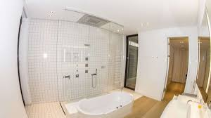 medienecho eine badewanne beschäftigt die nation hessen