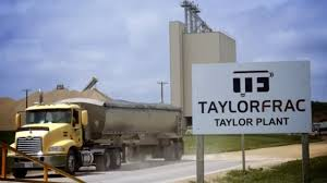 Taylor Frac Achieves Success In Frac Sand Processing With McLanahan ... Frac Sand Hauling L Make Oversized Load Welcome Pro Oil Gas Services Pumps Sand Hauling Youtube 80 Bblmin 375hp Body Load Frac Blender Industrial Diesel Mfg Service Earthworks Remediation Transportation Land Movers And Most Of The Mines In Wiscoins Oncebooming Frac Ming A Nation Frackers Energy Factor Dualfuel Systems Power Up Drilling Contractor Fortress Texas Truck Wash Tank Washout Site Tankjpg Kiwimill 25000 Btu Water Heater Unit Tribal North