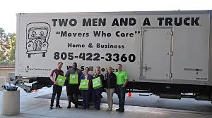 Two Men And A Truck Help Us Deliver Hospital Gifts For Kids Deadpool 2 And Xmen Dark Phoenix Wrap Production Pickynerdcom Guys A Truck Movers Ccinnati Best Resource Two Men And A Las Vegas North Nv Movers In Central Az Two Men And Truck The Who Care Rubbish Uk Stock Photos Images Alamy Help Us Deliver Hospital Gifts For Kids 13000 Diy Electric Car Drives 340 Miles On 23rds Of Its Battery Az 2018 Phoenixwest Valley Team Dallas