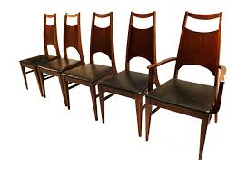 Mid Century Modern Bassett Dining Chairs - Indoor Chairs Slope Leather Ding Chair Room Midcentury Cane Back Set Of 6 Modern High Mid Century Walnut Accent Wingback Curved Arm Nailhead W Wood Leg Project Reveal Oklahoma City High End Upholstered Ding Chairs Ameranhydraulicsco 1950s Metalcraft 2 Available Listing Per 1 Chair Floral Vinyl Covered With Brown Steel Frames Design Institute America A Pair Midcentury Fniture Basix Kitchen Best For Home