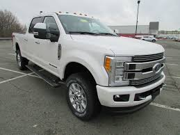 2018 New Ford Super Duty F-350 SRW Limited 4WD Crew Cab 6.75' Box At ... 2017 Nissan Titan Crew Cab Pickup Truck Review Price Horsepower 1973 Ford F250 Highboy Crew Cab 1974 Ford 4x4 High Boy New 2018 Toyota Tundra Sr5 Double 81 Bed 57l Truck This 1962 Gmc Is The Only One Of Its Kind But Not A Isuzu Ftr 800 Chassis 1997 3d Model Hum3d 2011 F350 Drw 44 67 Turbodiesel With Reading 2013 Chevrolet Silverado 2500hd Specs And Prices F250 Pickup For Sale In Portland Or 1967 Isnt Something You See Every Day 10 Best Little Trucks All Time 2015 2wd Lt Reader Review Truth