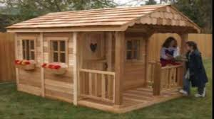 Playhouse Plans Step By Step How To Build A Playhouse With Plans ... Marvelous Kids Playhouse Plans Inspiring Design Ingrate Childrens Custom Playhouses Diy Lilliput Playhouse Odworking Plans I Would Take This And Adjust The Easy Indoor Wooden Beautiful Toddle Room Decorating Ideas With Build Backyard Backyard Idea Antique Outdoor Best Outdoor 31 Free To Build For Your Secret Hideaway Fun Fortress Plan Castle Castle Youtube How A With Pallets Bystep Tutorial