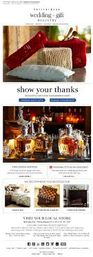 255 Best Email - Auto/Registry/Wish List Images On Pinterest ... Pottery Barn Registry Makes Special Moments Even More Memorable Most Popular Baby Items Best 25 Wedding Gift Registry Ideas On Pinterest Radiant Jordie Smith Along With Neil Czapinski Online Dazzle 255 Best Email Autoregtrywish List Images Gift Blog 0nine Creative Bridal Designer Monique Lhuilliers Collection Kim Barasch And Ben Berteins Zola