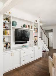 100 The Willow House Plan S Homes Birmingham HomeBuilder