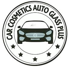 Car Cosmetics Auto Glass 1619 N Graham St, Charlotte, NC 28206 - YP.com Ford F1 Windshield Replacement Hot Rod Network Homeauto Glass Repair Replacement Cadillac Escalade In The Shop For A Windshield Truck Auto Concierge Glass Detail Cracked Houston Rnr Blog Cooper Glass Car Window Abbey Rowe Semi Greensboro Fleet Services Best Image Kusaboshicom Repair Lakeshore