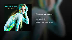 Elegant Moments Promo Codes 2019 With Discounts. Use Elegant ... Hearthsong Newsletter Deal Alert Save 20 Off Exclusives Hearthsong Footballfrisbee Toss 2 In 1 Cullens Babyland Beauty Encounter Coupon 15 Sniperspy Discount Elegant Moments Promo Codes 2019 With Discounts Use Jungle Jumparoo The Cats Meow Hearth Song Mcdonalds Codes June 2018 Farmland Ham Coupons 2xu Black Friday Starts Now 30 Off Sitewide Milled Set Up Auto Generated Coupon Youtube Coupons Shopathecom