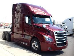 NEW 2018 FREIGHTLINER CASCADIA 126 TANDEM AXLE SLEEPER FOR SALE FOR ... 2019 New Freightliner Cascadia 125 Dd13 410 Hp 10 Speed At Truck Club Forum Trucking Debuts Allnew 2018 Fleet Owner Dealership Sales Sport Chassis Sportchassis Shipments Inventory Northwest Freightliner Scadia126 For Sale 1415 Dump Vocational Trucks Scadia 1439 Behind The Wheel Of Freightliners Inspiration Autonomous Truck
