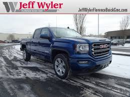 Jeff Wyler Florence Buick GMC   New And Used Buick GMC Dealer In ... Norcal Motor Company Used Diesel Trucks Auburn Sacramento Lorenzo Buick Gmc Dealer In Miami New Click For Specials Gms New Trucks Are Trickling To Consumers Selling Fast Serving Detroit Troy Mi Customers Jim Causley Midmo Auto Sales Sedalia Mo Cars Service 2015 Sierra Hd Smart Capable And Comfortable 2014 1500 Rmt Off Road Lifted Truck 4 Sale Youtube Custom Dually Pickup Lewisville Tx Current Lease Finance Mills Motors Salt Lake City Utah Provo Ogden Area Dealership 2019 Debuts Before Fall Onsale Date