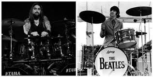 Smashing Pumpkins Drummer 2014 by Who U0027s The Greatest Drummer Of All Time Round One Consequence Of