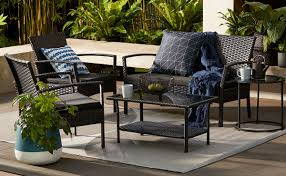 Kmart Outdoor Cushions Australia by Outdoor Living Garden Furniture Accessories Kmart