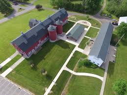 Weddings | St. Joseph County, IN Farm House 320 Acres Big Red Barn For Sale Fairfield The At Devas Haute Blue Grass Vrbo Fair 60 Decorating Design Of Best 25 Barns Ideas On Pinterest Barns Country And Indiana Bnsfarms Etc A In Water Color Places To Visit Nba Partners With Foundation For 2015 Conference I Lived A Dairy Farm When Was Girl Raised Calves 10 Michigan Wedding You Have See Weddingday Magazine