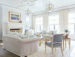 how to keep the interiors feel airy light and cool home bunch
