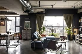 Vintage Meets Industrial In This Calm, Cat-Friendly Loft - Curbed Fniture Cat Friendly House 20 Amazing Ideas Petfriendly Home Renovation Trends Eihome Design Your Will Love Hgtvs Decorating Blog View Pet Apartments Albany Ny Home Planning 3 Bedroom Dog Friendly House Friendnicely Furnished Shoal Bay Holiday 51 Rigney Street Pet The Owners Guide To A Beautiful Lillian Fantastic Inverloch Regatta Treat Stunning Pet Friendly Beachfront Vrbo Rustic Entryway Ideas Entry Rustic With Beds And