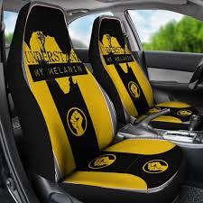 Christina Shields Custom Seat Covers – IWILLinspire