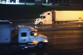 Trucking Industry Being Disrupted By Uber Freight, Chicago Startups Starting A Trucking Company Heres Everything You Need To Know Mayflower Transit Wikipedia Baylor Join Our Team Venture Logistics News And Information Kaplan Continues Investment In Indiana With The Help Of Lee May Morristown Express Companies Local Truck Transport Parrish Leasing Fort Wayne In Nationalease Home What Is Freight Broker Bond Breakdown Costs Process We Deliver Gp