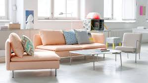 Ikea Soderhamn Sofa Bed by How To Find The Perfect Sofa For Your Home Don U0027t Cramp My Style
