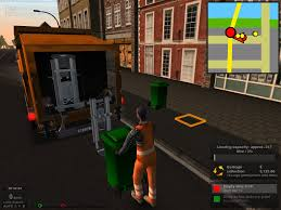 Big City Rigs Garbage Truck Driver Games Download Mr Blocky Garbage Man Sim App Ranking And Store Data Annie Truck Simulator City Driving Games Drifts Parking Rubbish Dickie Toys Large Action Vehicle Truck Trash 1mobilecom 3d Driver Free Download Of Android Version M Pro Apk Download Free Simulation Game For Paw Patrol Trash Truck Rocky Toy Unboxing Demo Bburago The Pack Sewer 2000 Hamleys Tony Dump Fun Game For Kids Excavator Forklift Crane Amazoncom Melissa Doug Hq Gta 3 2017 Driver