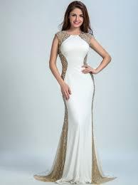mermaid prom dresses plus size u0026 long mermaid prom dresses online