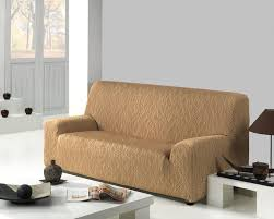 Recliner Sofa Covers Walmart by 25 Unique Sofa Covers Cheap Ideas On Pinterest Furniture Covers