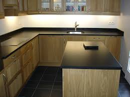plan cuisine granit moderne cuisine idees uk