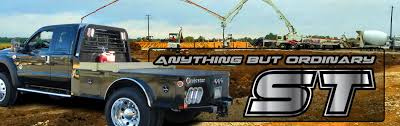 Nor Cal Trailer Sales - Norstar, Norstar Truck Bed, Norstar Flatbed Nor Cal Trailer Sales Norstar Truck Bed Flatbed Sk Beds For Sale Steel Frame Cm Industrial Bodies Bradford Built Inc 4box Dickinson Equipment Pohl Spring Works 2018 Bradford Built Bbmustang8410242 Bb80042 Halsey Oregon Diamond K